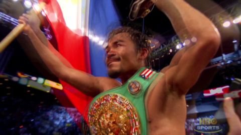 24 7 Manny Pacquiao Ring Life_00011403