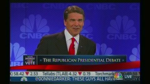 dnt acosta rick perry oops moment_00002325
