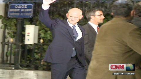 magnay greece leadership deadlock_00012604