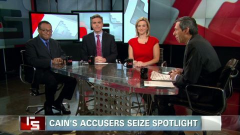 rs.cain.accusers_00000523