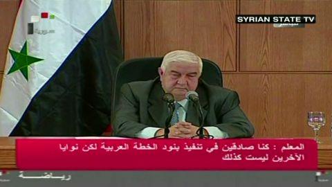 maktabi syria unrest_00005514