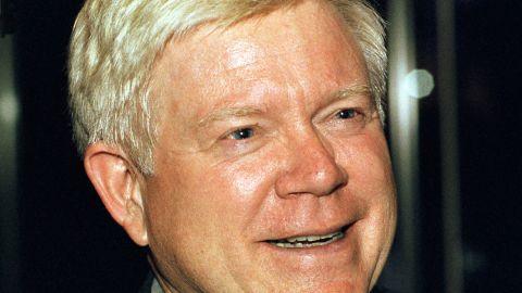 Kirk  Hanson