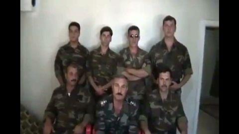 gorani.free.syrian.army_00000121