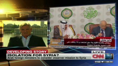 syria arab league cairo abu dhabi_00003807