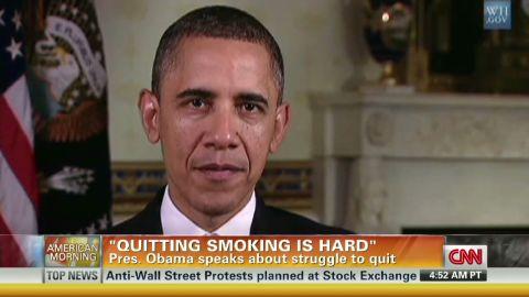 am obama anti smoking ad_00005521