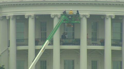 jones white house shooting arrest_00004106
