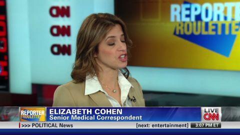 exp Cohen women and mental health medications_00002001