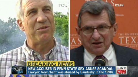 ac penn state investigation_00033914
