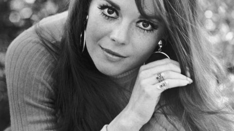 """After almost 30 years, the case of Natalie Wood's drowning is being reopened because of additional information. The """"Rebel Without a Cause"""" actress was found dead on November 29, 1981, at the age of 43. Here are some other celebrities who died under mysterious circumstances."""