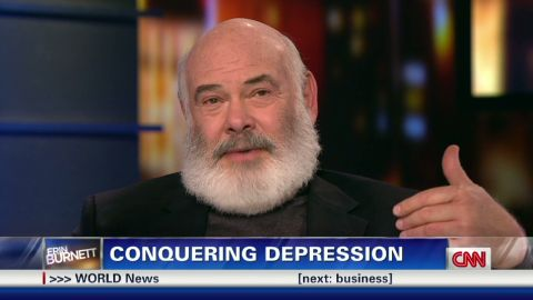 exp Erin/Dr_Andrew_Weil_00032829