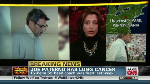 tsr cohen paterno cancer _00002930