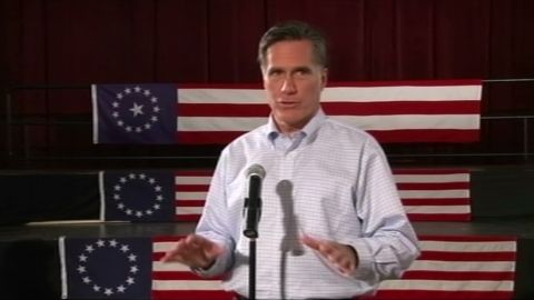 sot romney super committee tax hike_00001401