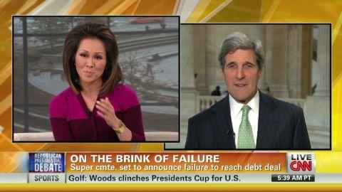 exp Senator John Kerry_00002001