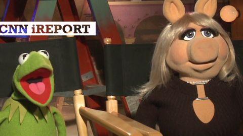iRPT The Muppets _00000509
