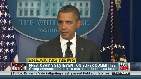 sot obama super committee_00000102