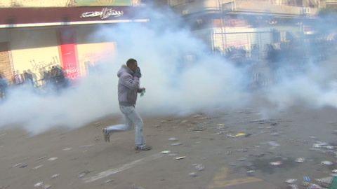 watson.egypt.tahrir.walk.talk_00001219