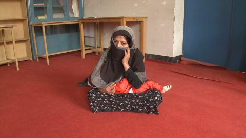 afghan rape victim_00000529