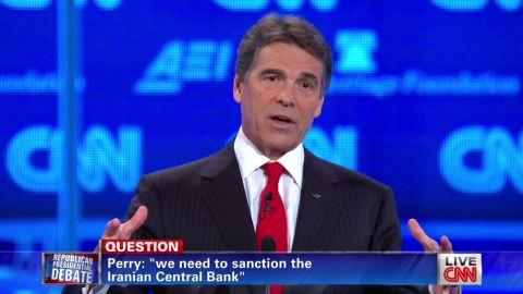 gop debate iran sanctions_00010330