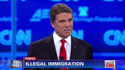 bts gop debate illegal immigration_00021901