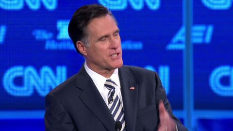 gop debate romney fact check_00000320