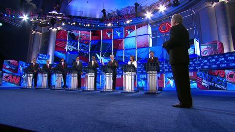 bts.republican.cnn.debate_00030225
