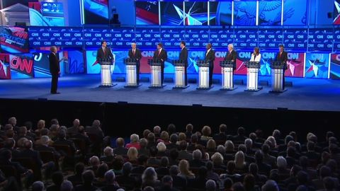 bts debate moments_00010206