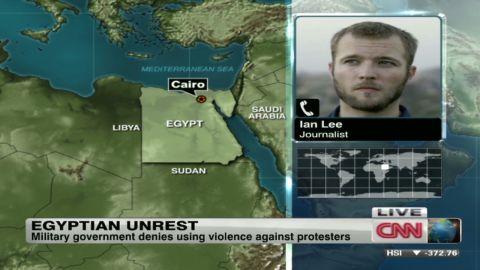 bpr more egpyt protests lee _00000000