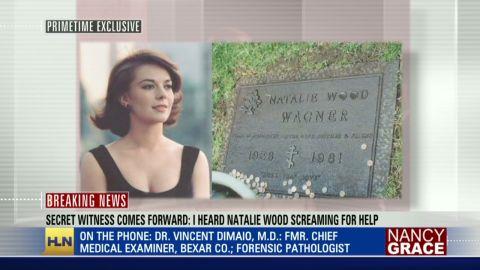 exp ng wood rigor mortis _00002001