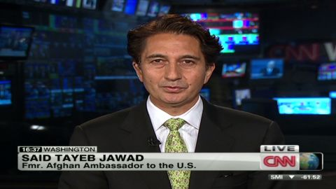 ctw fmr afghan ambassador jawad failed justice system_00003323