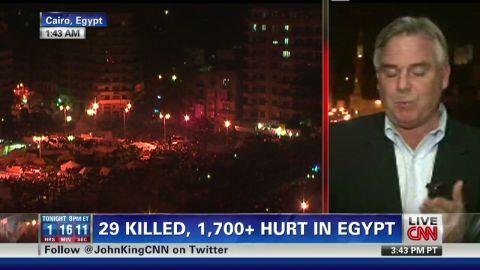 jk.seg.wedeman.egypt.clashes.mpg_00010608