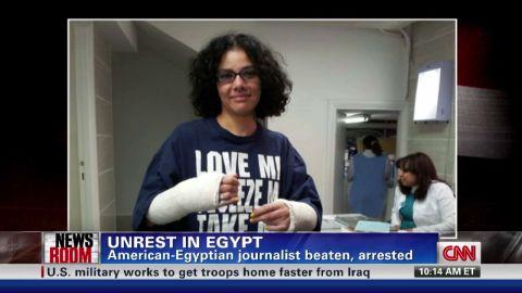 nr watson journalist assaulted egypt_00011717