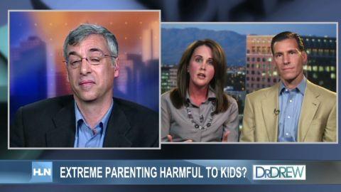 exp drew.unschooling.parenting.hln_00032530