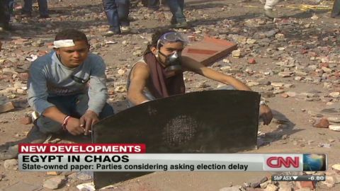 bpr egypt parties election delay_00003001