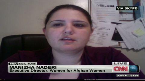 wr women for women in afghanistan intv_00003222