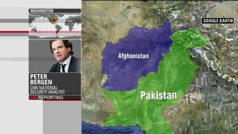 nr.bergen.pakistan_00003211