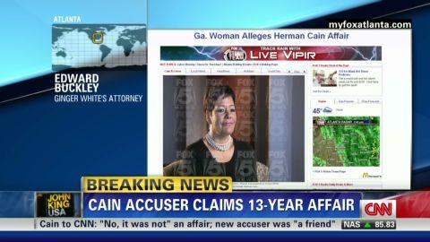 jk.cain.accuser.attorney_00004404