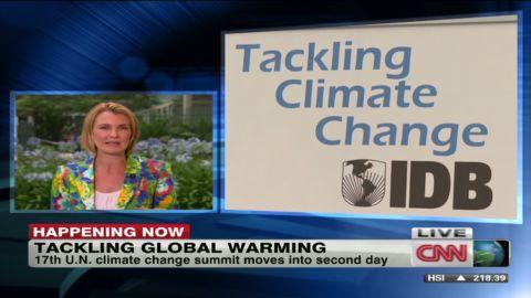curnow wbt durban global warming_00005211
