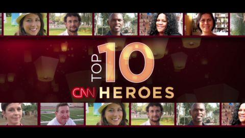 cnn heroes top ten revealed_00030826