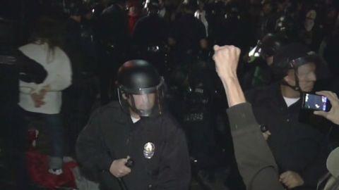 ca occupy la evict_00004201