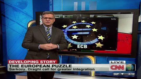 qmb boulden european puzzle explainer_00010927