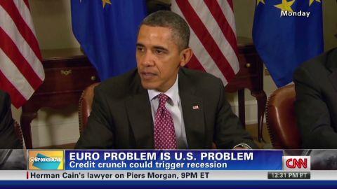 nr.euro.problems.american.mpg_00023209