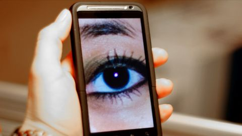 It's not easy to have a digital social life and still preserve a measure of personal privacy.