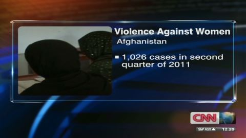 wr intv women's rights in afghanistan_00001416