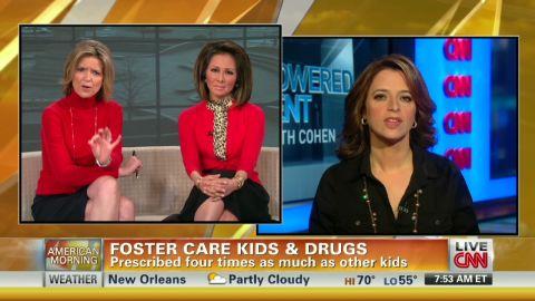 exp am cohen foster kids drugs_00002001