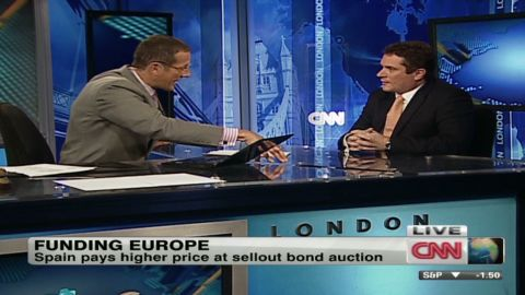 qmb europe spain france bond auctions_00031502