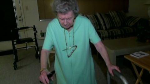 dnt grandma strip search_00010414