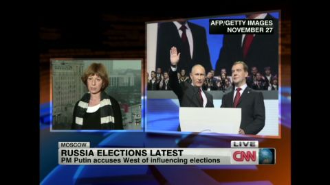 russia elections lastest_00013311