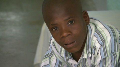 cfp.duthiers.haiti.miguel_00000701
