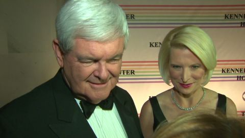 bts kennedy honors gingrich streep_00000626