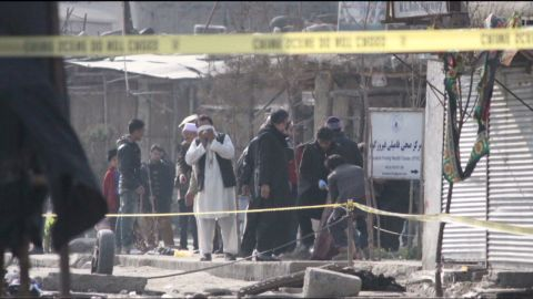 paton walsh afghan blasts_00004401